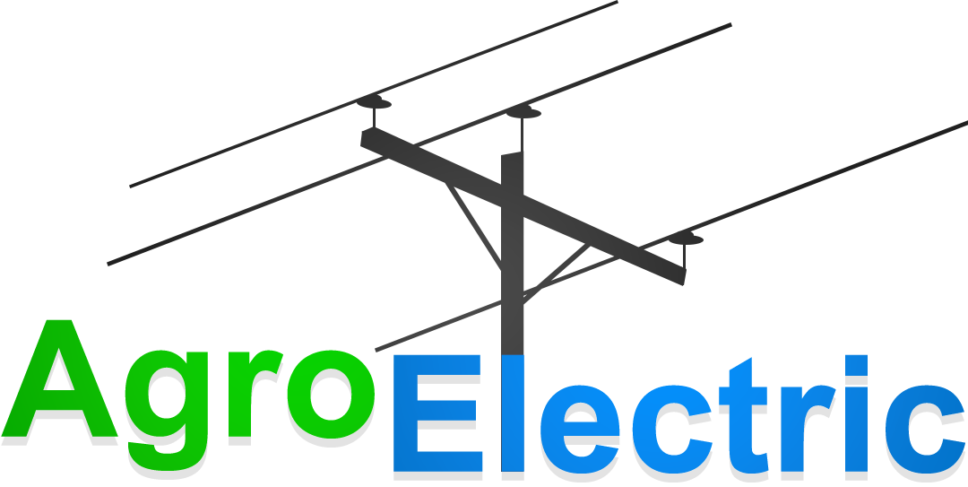 Agro Electric