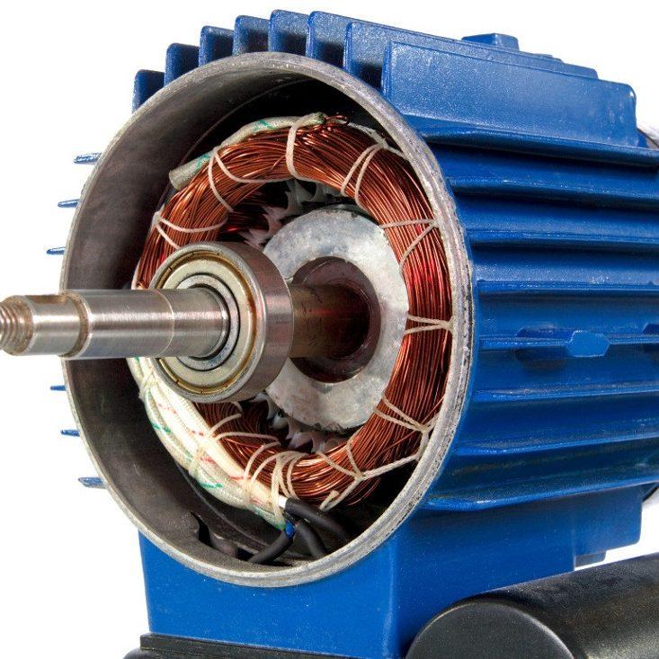 bobinado-de-motores-electricos-y-bombas-de-agua-D_NQ_NP_153905-MLV25076896449_092016-F